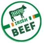 100-beef-logo